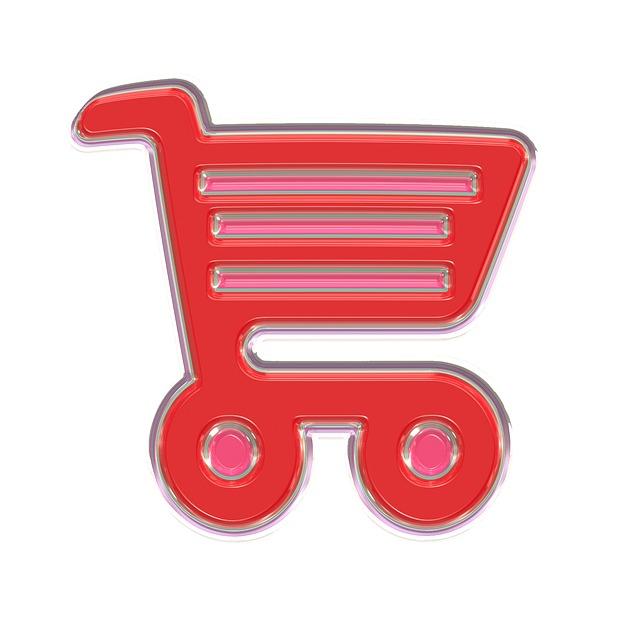 Me conviene lanzarme al comercio electronico - Jobssy