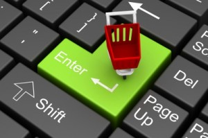 ¿Qué espera un potencial comprador de un ecommerce? - iasesoria
