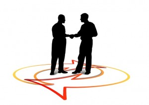 Seleccionando socios para tu proyecto - iasesoria