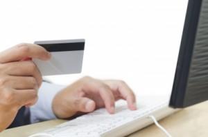 Consejos para tener éxito con un ecommerce - iAsesoria
