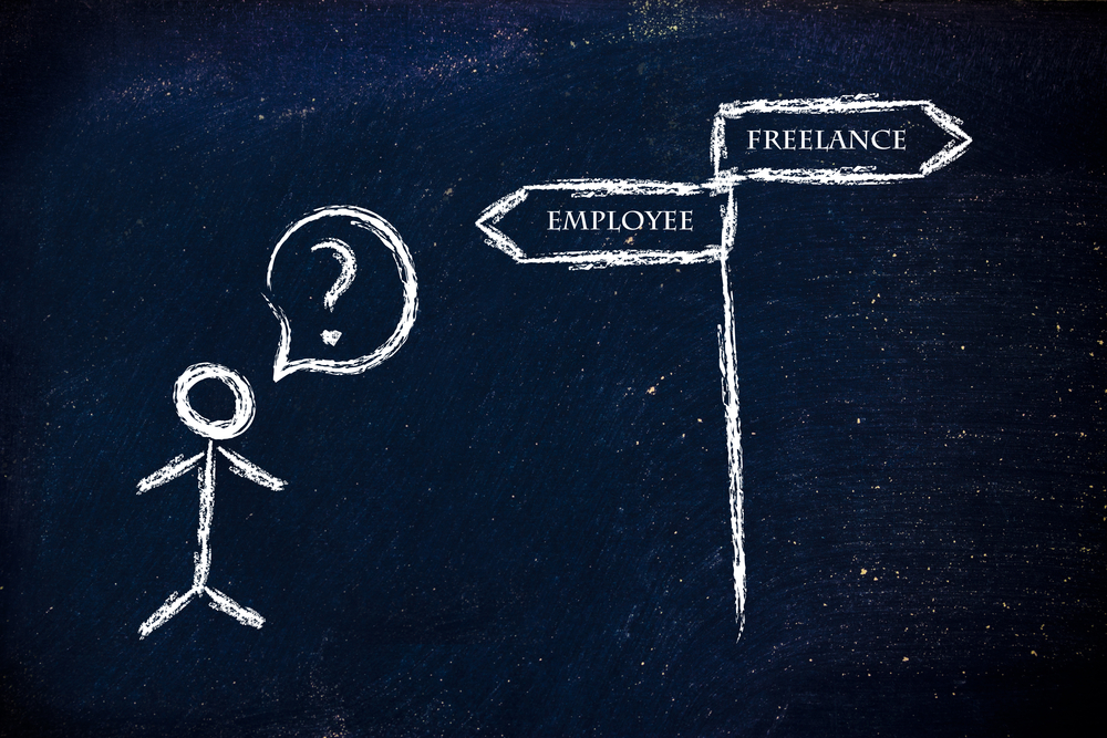 autonomos y freelances