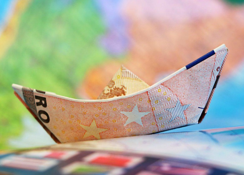 subvenciones al programa de promoción del empleo autónomo