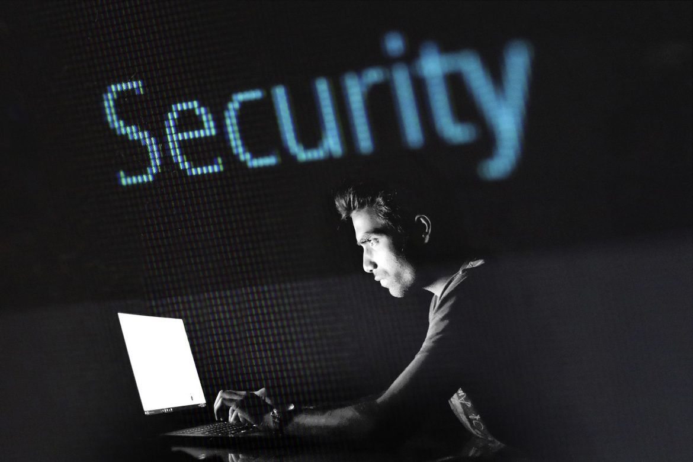 Seguridad datos cifrados