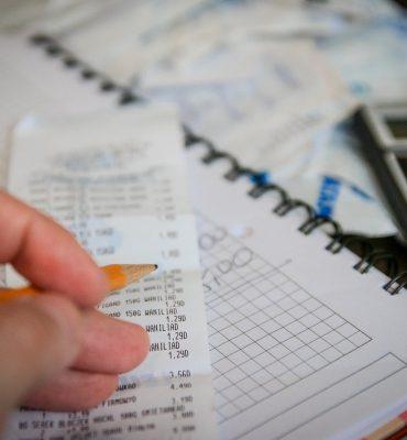 Calcular IRPF e IVA