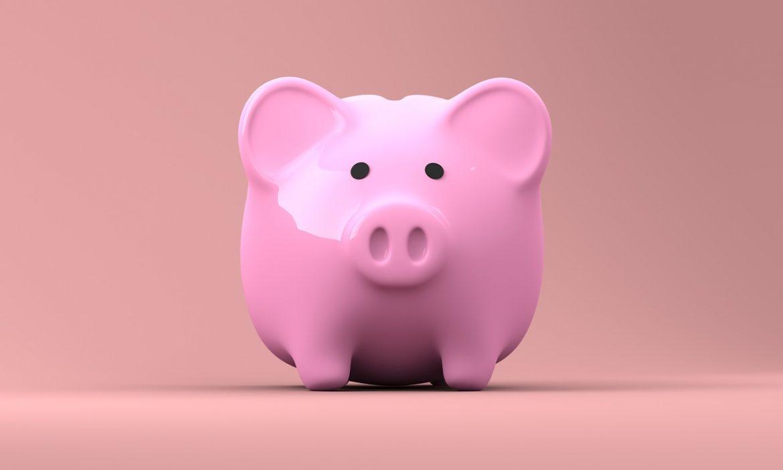 Planes de pensiones publicos
